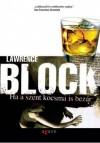 Ha a szent kocsma is bezár (Matt Scudder, #6) - Lawrence Block, Varga Bálint