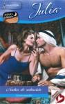 Noches de seducción (Julia) (Spanish Edition) - Susan Mallery