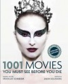 1001 Movies You Must See Before You Die, 4th edition - Steven Jay Schneider, Jason Solomons