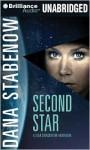 Second Star - Dana Stabenow, Marguerite Gavin