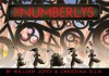 The Numberlys - William Joyce, Christina Ellis