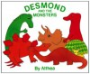 Desmond and the Monsters - Althea