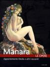 Manara - Le opere vol. 15. Appuntamento fatale e altri racconti - Milo Manara, Vincenzo Mollica, Sergio Rossi