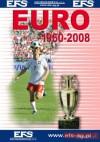 Euro 1960-2008 - Krzysztof Mecner, Barbara Wystyrk-Benigier