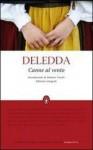 Canne al vento - Grazia Deledda