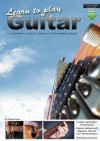 Learn to Play Guitar - Gareth Evans