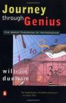 Journey Through G 10 - William Dunham