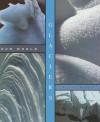 Glaciers - Valerie Bodden