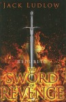 The Sword of Revenge - Jack Ludlow