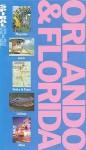 Orlando And Florida (Aa Spiral Guide) - Gary McKechnie, Jane Miller, Mitchell Davis