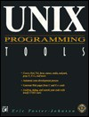 Unix Programming Tools - Eric Foster-Johnson