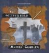 The Potter's Field - Andrea Camilleri, Grover Gardner