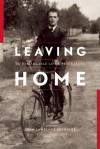 Leaving Home: The Remarkable Life of Peter Jacyk - John Lawrence Reynolds
