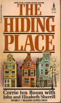 The Hiding Place - Corrie ten Boom