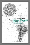 First Pages: A Poetics of Titles - Giancarlo Maiorino