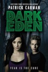 Dark Eden - Patrick Carman, Patrick Arrasmith