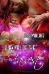 Survival of the Fairest - Jody Wallace
