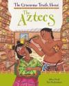 The Aztecs - Jillian Powell