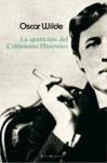 La aparición del Criticismo Histórico - Oscar Wilde, Lourdes Pascual Gargallo
