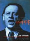 pppppp - Kurt Schwitters, Jerome Rothenberg, Pierre Joris