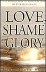 Love, Shame And Glory - Edgar Nash
