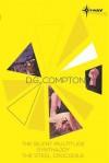 D.G. Compton SF Gateway Omnibus - D.G. Compton