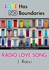 Radio Love Song - J. Rocci