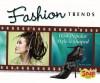 Fashion Trends: How Popular Style Is Shaped - Jen Jones