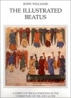 The Illustrated Beatus: The Ninth and Tenth Centuries - John Williams