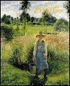 Camille Pissarro - Christoph Becker, Camille Pissarro, Barbara Stern Shapiro