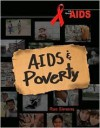 AIDS & Poverty (All About Aids) - Rae Simons