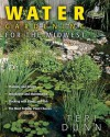 Water Gardening for the Midwest - Teri Dunn