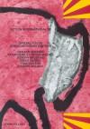 Fiction International 20: American Indian Writers - Harold Jaffe, Larry McCaffery, Clifford Trafzer