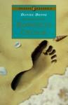 Robinson Crusoe - Robin H. Waterfield, Daniel Defoe
