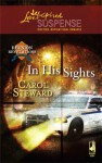 In His Sights - Carol Steward