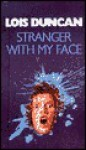 Stranger with My Face - Sexton