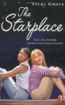 The Starplace - Vicki Grove
