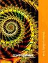 Investigations 2008 Student Activity Book Single Volume Edition Grade 4 - Scott Foresman