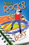Nate Rocks the Boat (Book 2) - Karen Pokras Toz