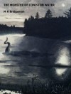The Monster Of Coniston Water - M.R. Bridgeman, Remy Porter