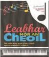 Leabhar: Maor an Cheoil - Deborah Lock