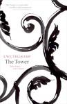 The Tower: A Novel - Uwe Tellkamp, Michael Mitchell