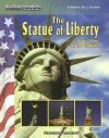 The Statue of Liberty - Thomas S. Owens, Diana Star Helmer