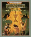Ruins of Zhentil Keep (Advanced Dungeons & Dragons, 2nd ed) - Kevin Melka, John Terra