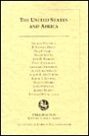 The United States and Africa - Nelson Mandela, Dan Connell