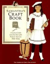 Samantha's Craftbook - Jodi Evert