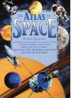 The Atlas of Space - James Muirden, Alex Pang
