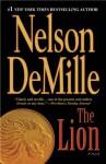 The Lion - Nelson DeMille