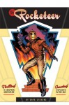 The Rocketeer: The Complete Adventures - Dave Stevens