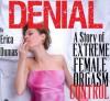 Denial - Erica Dumas